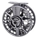 Waterworks-Lamson Litespeed Micra 5 Fly Reel