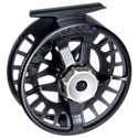Waterworks-Lamson Remix HD Fly Reel