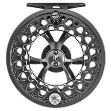 Scientific Anglers Voltage Fly Reel