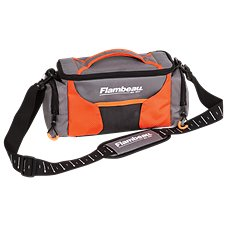 Flambeau Ritual Duffle Tackle Bag