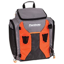 Flambeau Ritual Backpack