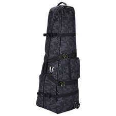 Callaway Clubhouse Golf Bag Travel Cover