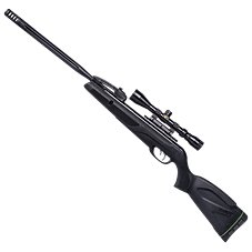 Gamo Swarm Maxxim Air Rifle with Scope