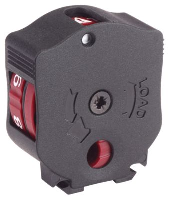 Gamo Swarm 10X Quick-Shot Rotary Magazine  by
