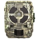 Primos Proof Gen 2 - 03 Cam Blackout 16 Megapixel Game Camera