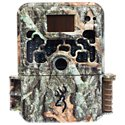 Browning Strike Force 850 HD Game Camera