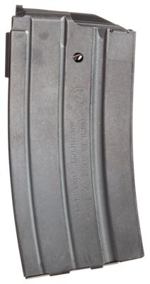 Ruger Centerfire Rifle Replacement Magazine  by