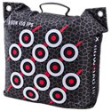 Rinehart X-Bow Bag Crossbow Archery Target