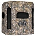 Redneck Blinds Soft Side Camo 360 Hunting Blind