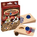 Channel Craft Old Tavern Shooters Game