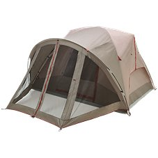 Bass Pro Shops Eclipse Voyager 6-Person Tent