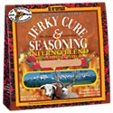 Hi Mountain Jerky Cure and Seasoning - Inferno Blend