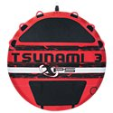 XPS Tsunami 80'' 3-Person Towable