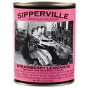 McSteven's Sipperville Strawberry Lemonade Mix