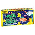 Ridley's House of Novelties Hook-a-Duck Game