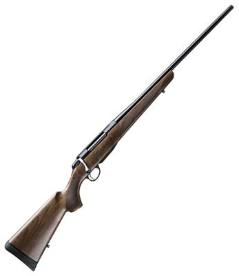 Tikka T3X Hunter Bolt-Action Rifle  by
