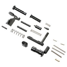 CMMG Lower Parts AR15 Gun Builder's Kit