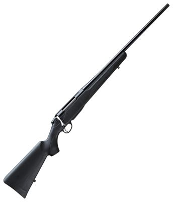 Tikka T3X Lite Bolt-Action Rifle  by