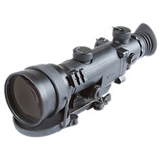 Armasight Vampire 3x CORE IIT Night Vision Rifle Scope  by