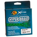 Bass Pro Shops XPS Hyper Braid Fishing Line