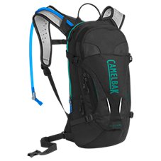 Camelbak L.U.X.E. Hydration Pack for Ladies