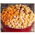 Savannah's Candy Kitchen Popcorn Trio Gift Tin