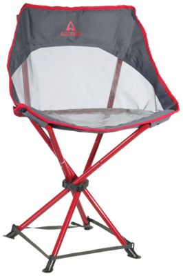 Ascend Odyssey Camp Chair  by