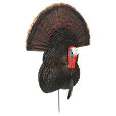 Greenhead Gear Jekyll & Hyde Turkey Decoy