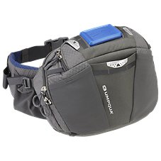Umpqua Ledges 500 ZS Waist Pack