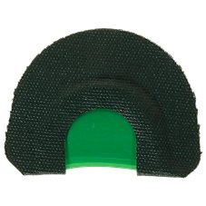 Quaker Boy Screamin' Green Pro Triple Diaphragm Turkey Call