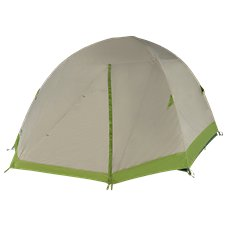 Kelty Outback 6 Six-Person Dome Tent