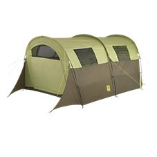 Slumberjack Overland 8 Eight-Person Family Tent