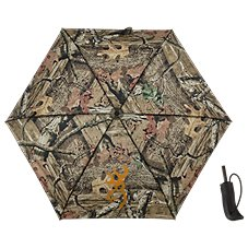 Browning Buckmark Travel Umbrella