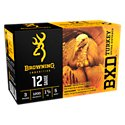 Browning BXD Turkey Shotshells