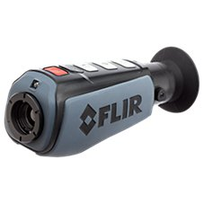 FLIR Ocean Scout 320 Marine Thermal Handheld Camera