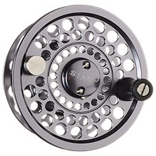 Orvis Battenkill Disc Spare Spool