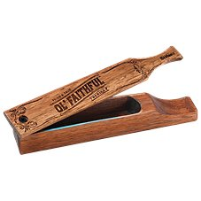 flextone Ol' Faithful Box Turkey Call