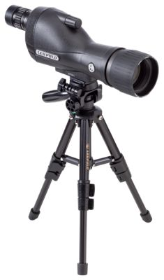Leupold SX-1 Ventana 2 Spotting Scope Kit  by