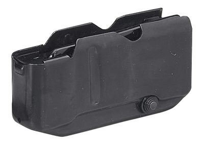 Remington Centerfire Rifle Replacement Magazine  by