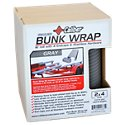 Caliber Trailer Bunk Wrap Kit
