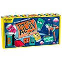 Ridley's House of Novelties Tin Can Alley Game