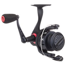 Browning Fishing Maxus Spinning Reel