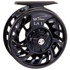 Temple Fork Outfitters NXT LA Series Fly Reel