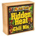 Bass Pro Shops Uncle Buck's Hidden Heat Chili Mix