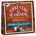 Hi Mountain Jerky Cure and Seasoning - Pepperoni