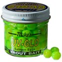 Mike's UV Glo Salmon Eggs