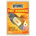 HeatMax HotHands Foot Warmers