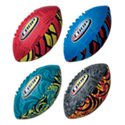 SwimWays Coop Hydro Football