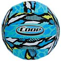 SwimWays COOP Hydro Volleyball