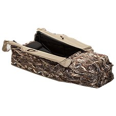 Hunting Blinds Amp Accessories Bass Pro Shops
